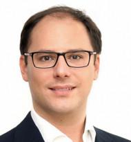 Wiener Digitalagentur positioniert sich im eSports