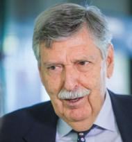 Steger teilt gegen ORF-Führung aus