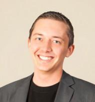 Thomas Wusatiuk steigt in die Geschäftsführung von get on top auf