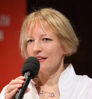 Martina Wiesenbauer-Vrublovsky verlässt APA-OTS