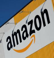 Amazon weitet sein Angebot an Apple-Produkten stark aus