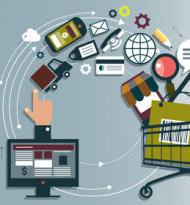Retail Agenda 2025: adesso präsentiert sein Digitalisierungs-Portfolio