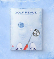 "Die ""Golf Revue"" on the Rocks"