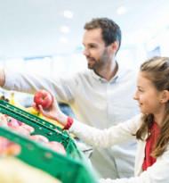 Hofer und Aldi veranstalten Strategietag für nachhaltigere Verpackungen mit Lieferanten