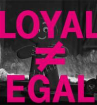 Für T-Mobile und Jung von Matt gilt: Loyal ist nicht egal