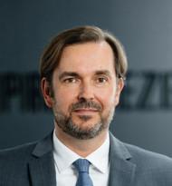 Medientag: Clemens Pig regt Imageoffensive für Journalisten-Beruf an