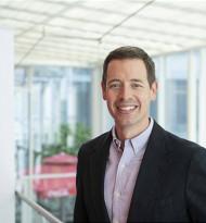 Intersport Austria steigert Jahresumsatz um 14 Prozent