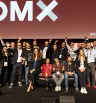 OMX: Die neuesten Trends in der digitalen Inszenierung