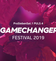 Breaking Rules: Partnership zwischen 4Gamechangers und Pioneers