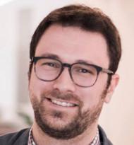Wiener KI-Firma Anyline gewinnt Swisscom als Kunden