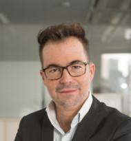 Roman Gerner wird Managing Director in der VGN Medien Holding