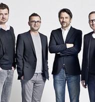 Kapsch Group vergibt Kommunikationsetat an Wien Nord + Now