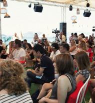 ORF-Enterprise bringt weibliche Kreative zum Frauenförderprogramm bei Cannes Lions