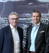 Thomas König verstärkt ab sofort Reichl und Partner