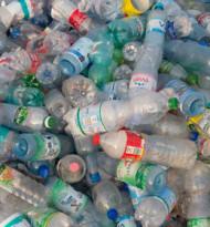 """Effekt der EU-Kunststoffrichtlinie? """"Mehr Plastik und mehr Emissionen"""""""