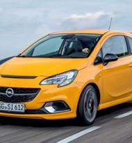 Opel ist auf Kurs! Das Jahr 2018 im Video-Rückblick