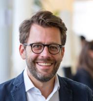 Markus Graf verstärkt Goldbach Austria