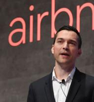 Airbnb: Inzwischen 400 Millionen Gäste