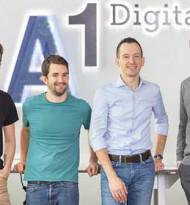 A1 Digital mit neuem Schutz gegen Cyberkriminalität