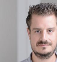 """""""Kronen Zeitung"""" führt im Ranking der heimischen Zeitungsportale"""