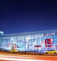 E-Mobility Area - Premiere auf der Vienna Autoshow 2019