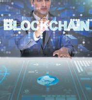 Do you speak Blockchain?
