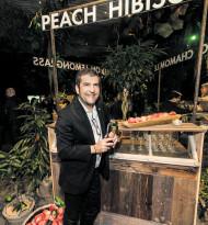 Coca-Cola steigt in CEE ins Eisteegeschäft ein