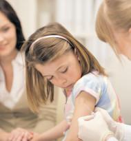 Impfplan sieht Hürden