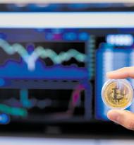 Die Bitcoin-Falle und ihre letalen Gefahren