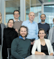 Uniqa fördert jetzt Health-Start-ups