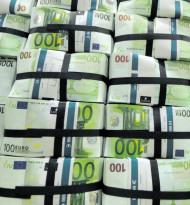 Kassenreform als Risiko für regionale Banken
