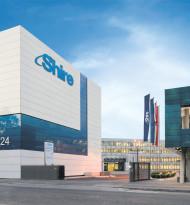 FDA: Okay für neue Shire-Produktion