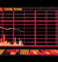 Die Angst ist zurück an den Aktienmärkten