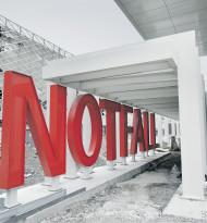 KH Nord zu teuer