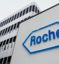 Roche kauft IT-Firma