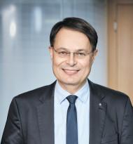 """Drexel: """"Eigenmarken machen unabhängig"""""""