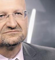 ORF III: Paradebeispiel zum Thema Public Value