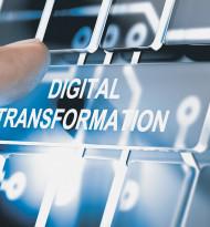 Wie digital ist der Mittelstand?