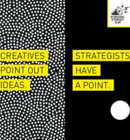 Der Strategy Slam Award