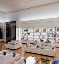Imperial Shop Vienna