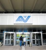 AUVA: Debatte über Verkauf