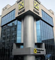 Beste Bank in CEE