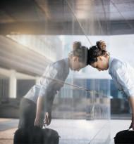 Experten: Arbeitszeit hat Folgen für Produktivität