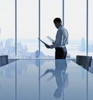 Management-Checkliste