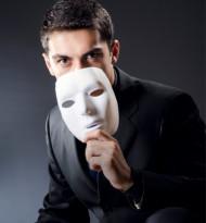 So schützen Sie Ihr Business  vor Betrügern!