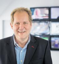 RTL-Gruppe investiert viel in Eigenproduktionen