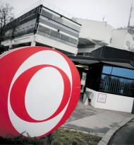 ORF schließt 2018 positiv ab