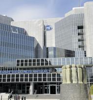 PVA zieht negative Bilanz zur Fusion