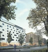Drei neue Hotellerie-Konzepte