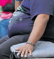 Diabetes nimmt rasant zu